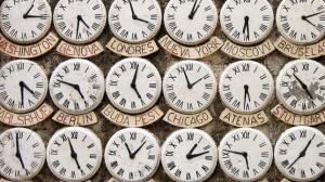 horarios--FLICKR LEOPLUS