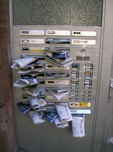 crammed_mailbox