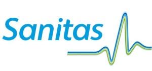 logo_20sanitas