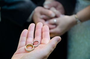 1381722_wedding_rings