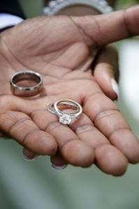 1384053_wedding_rings_-_african_american