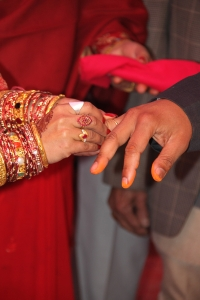 1339070_wedding_in_nepal