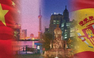 shanghai-madrid-composite-web-320x198