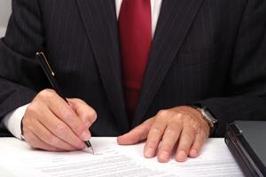 entrada contratos extranjeros