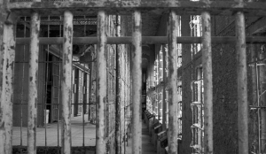 prison-cells-2-1152058