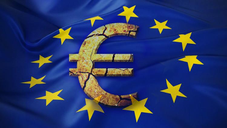 europa euro
